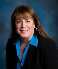 Pam Wyess, Leadership Expert